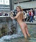 Nudisten Bilder